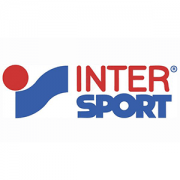 Intersport mobil színpad - Mobfeszt