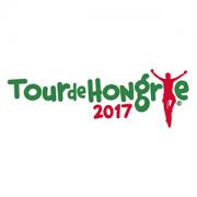 Tour de Hongire mobil színpad bérlés